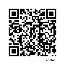 flashcode-contatc-grand.png